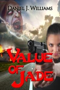 Value of Jade 300 dpi