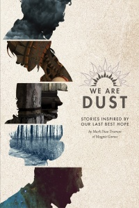 We_Are_Dust_Cover