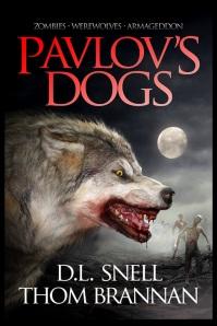 pavlov__s_dogs___book_cover_by_conzpiracy-d502wja