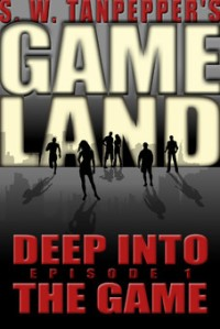 Deep-Into-the-Game-SW-Tanpeppers-GAMELAND-Episode-1-Volume-1.340x340-75