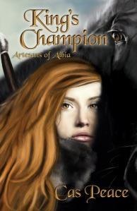 KingsChampion